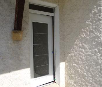 Rénovation maison pour locatif