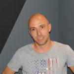 Julien CHATEL